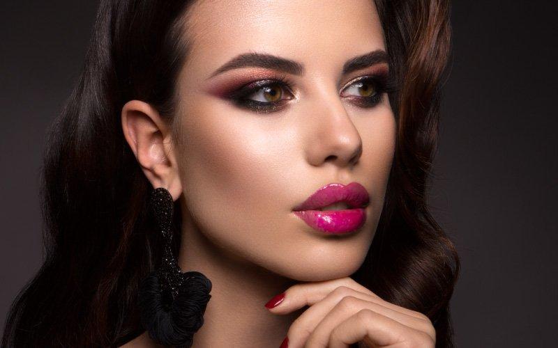 aumento labios premium promoción