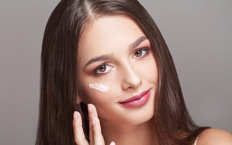 tratamiento faciales clínica estética came