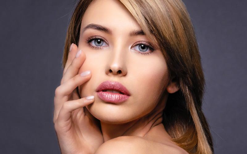aumento labios + botox came