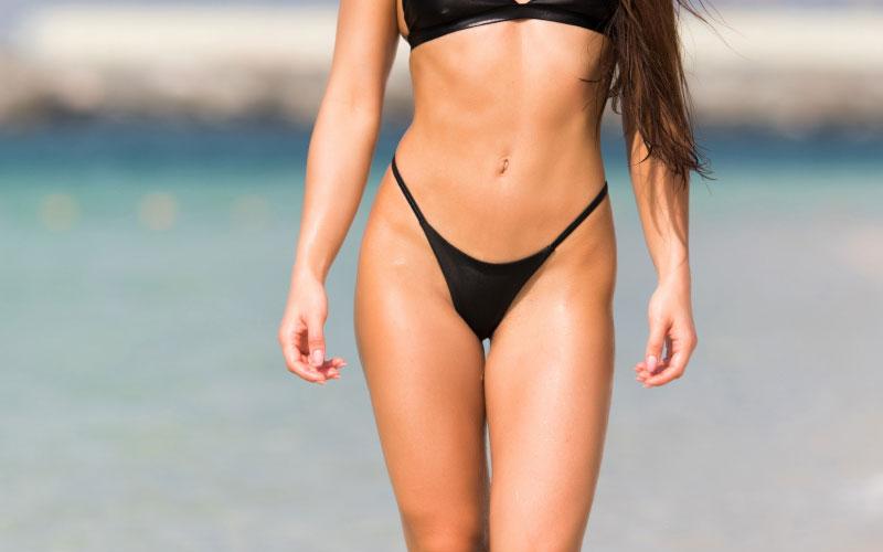 summer body came cartagena murcia elche alicante